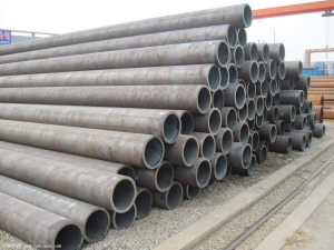 20# Structural tube